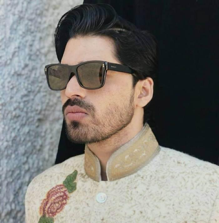 Shiyas Kareem Bigg Boss Malayalam