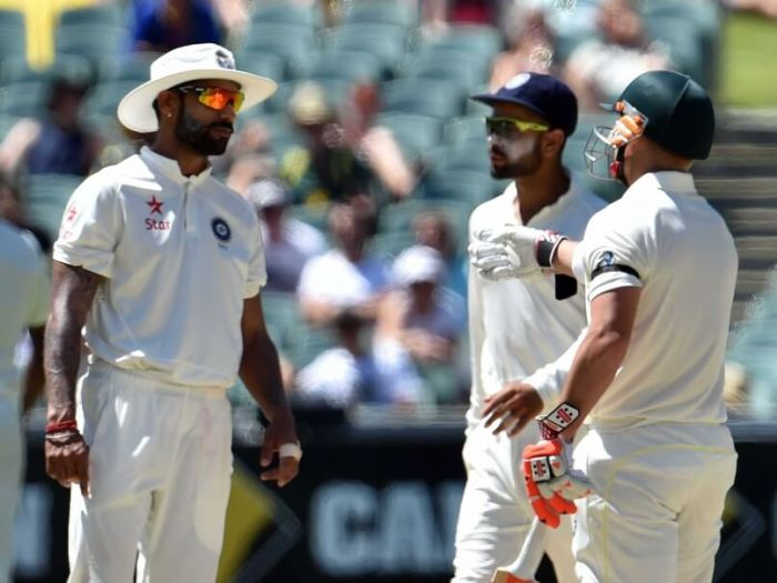ICC Unveils Tougher Sanctions for Ball Tampering and Sledging