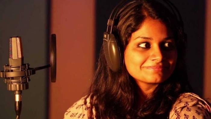 Vandana Srinivasan Wiki