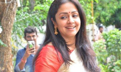 Jyothika Wiki
