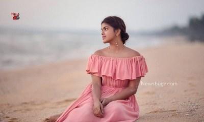 Pooja Devariya Images