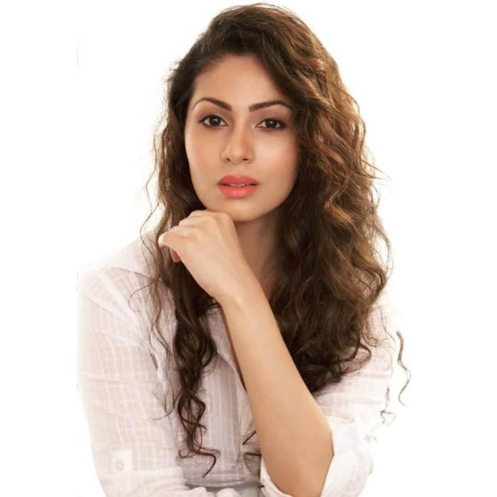 Sadha Wiki
