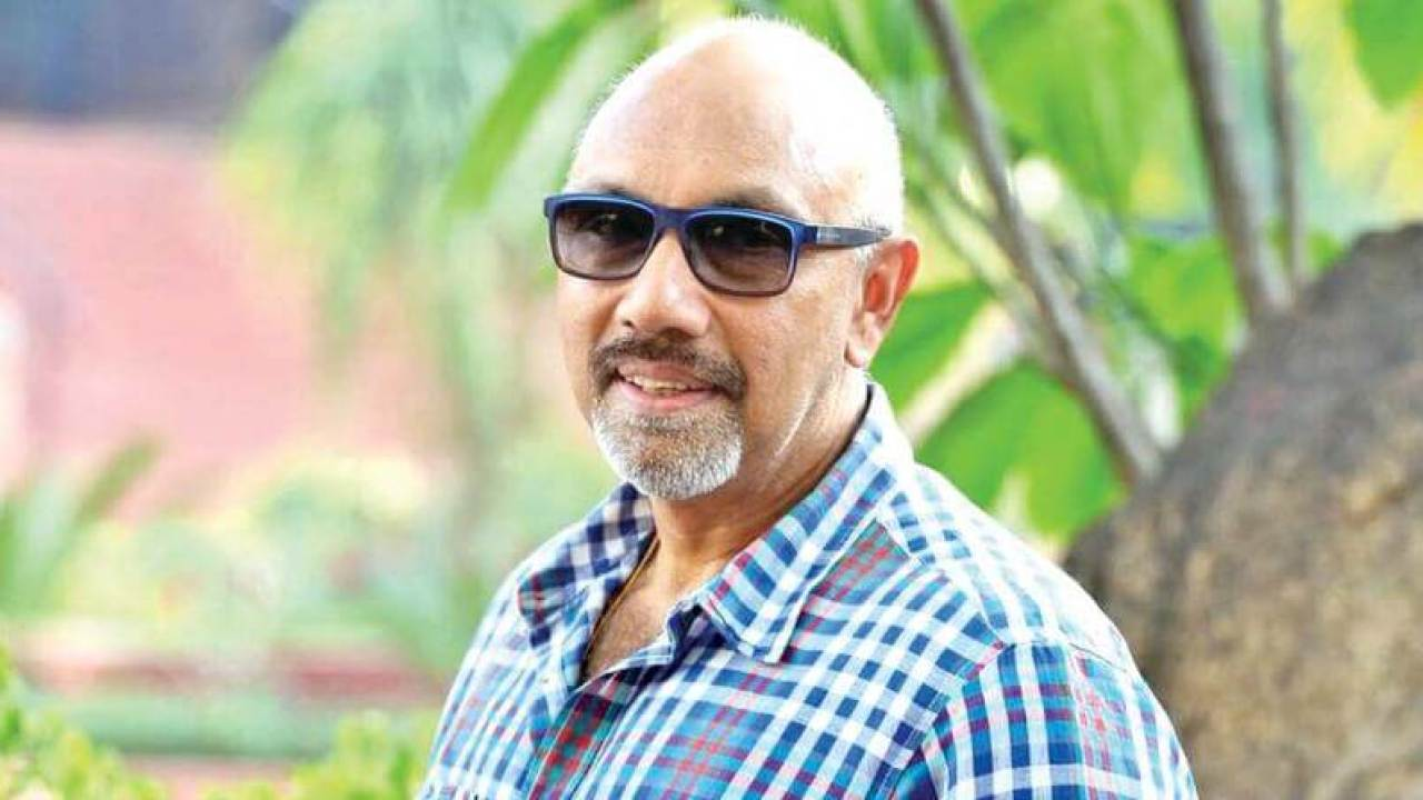 Sathyaraj Wiki, Biography, Age, Family, Movies List, Images