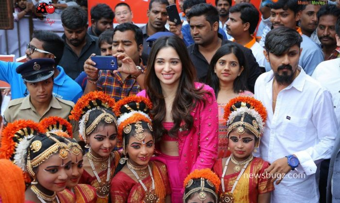 Tamannaah Bhatia Images