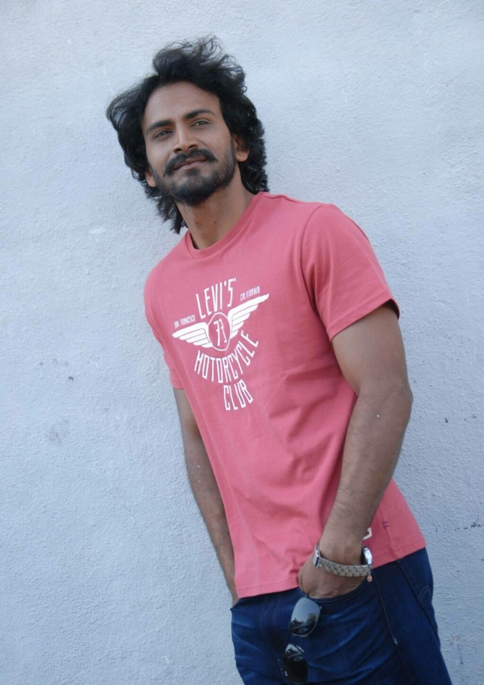 Dhananjay Wiki