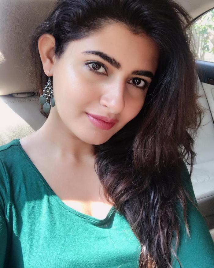 Ashima Narwal Wiki