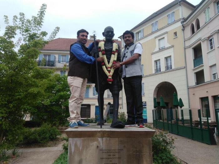 Madurai Muthu Wiki