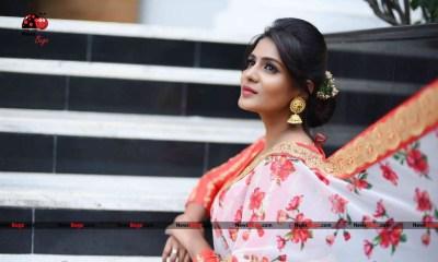 Meera Mitun Images