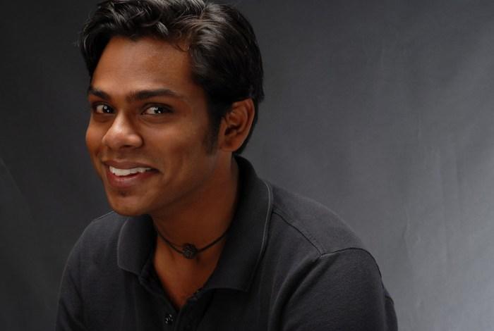 Rohan Kymal Wiki