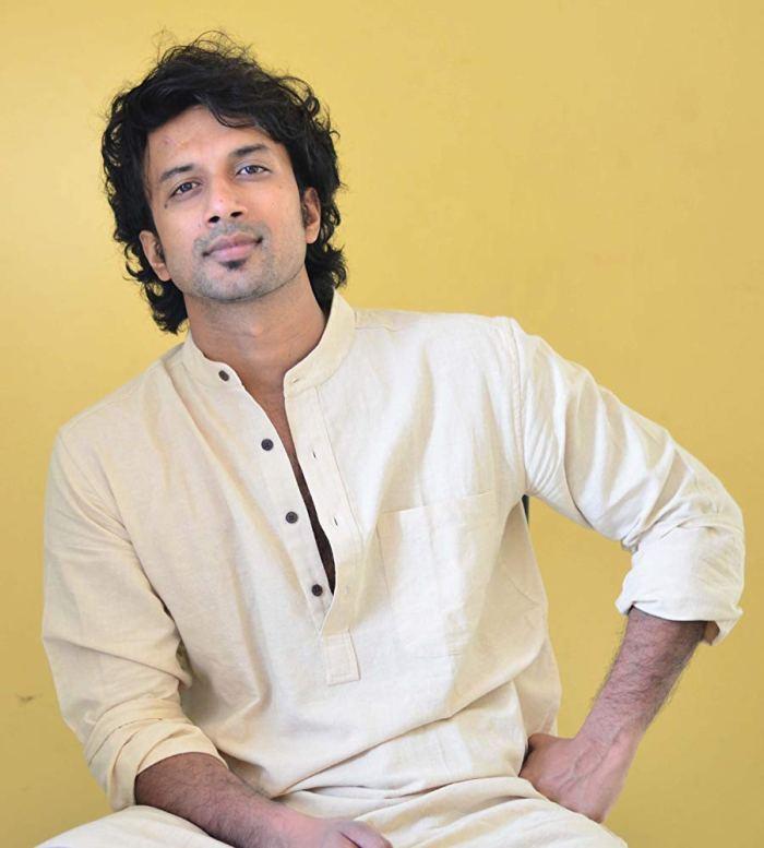 Satyadev Kancharana Wiki