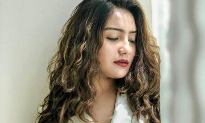 Aashika Bhatia Wiki
