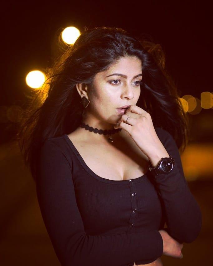 Bavithra