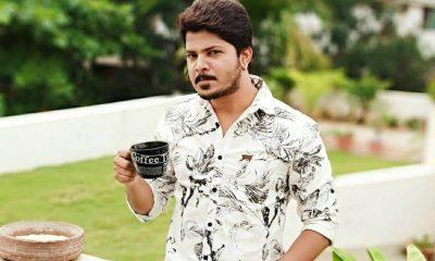 Dhanraj Cm Images