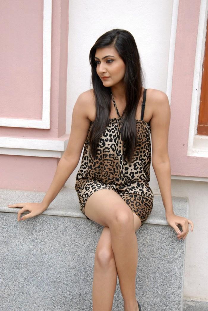 Neelam Upadhyaya Wiki