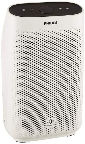 Philips 1000 Series AC121520 Air Purifier
