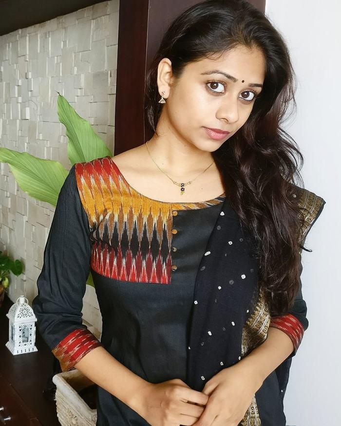 Priyaa lal Wiki