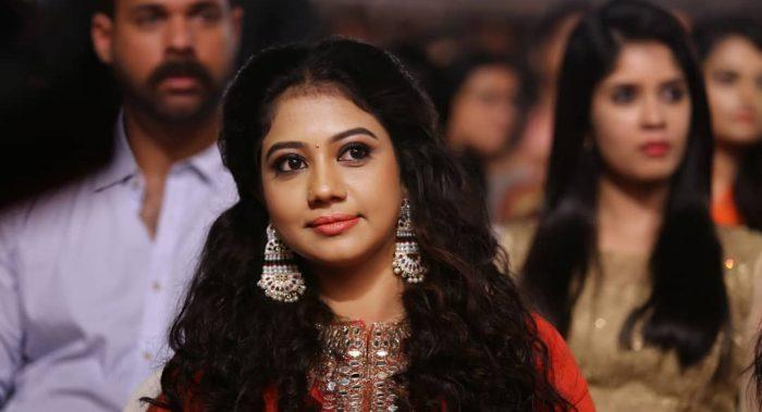 Rachana Narayanankutty Wiki