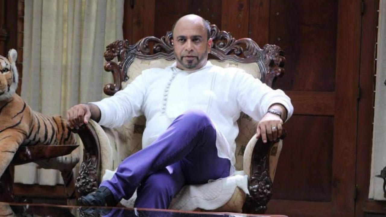 Siddique (Actor) Wiki, Biography, Age, Movies List, Family