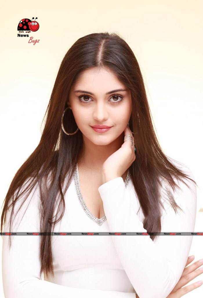 Surbhi Images