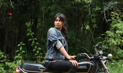 Adho Andha Paravai Pola Movie Images
