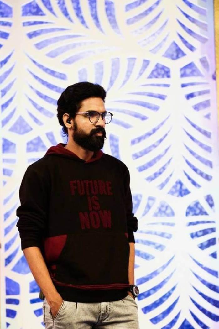 Anchor Kamal Wiki