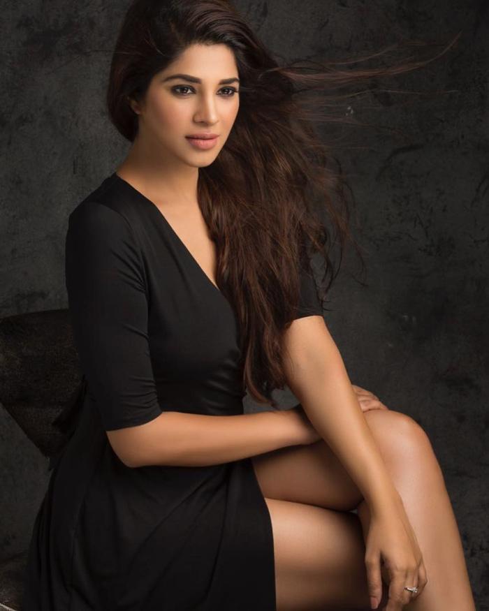 Pooja Narang Wiki