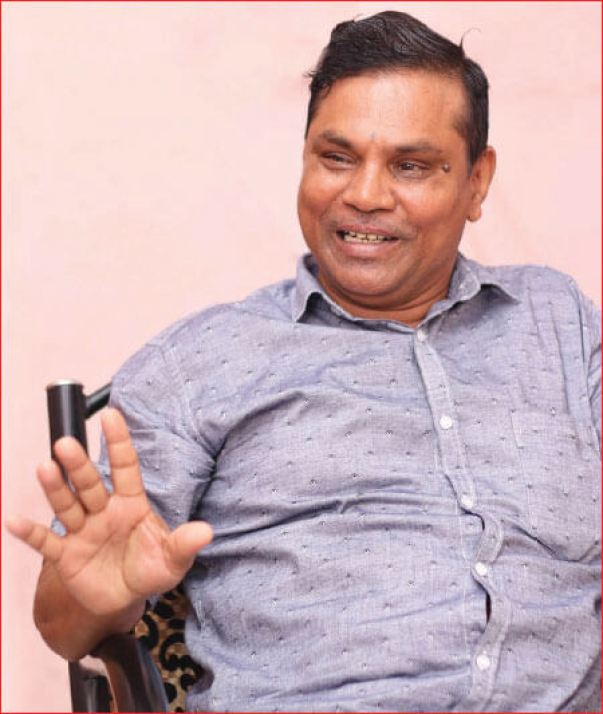 Ramar Pillai images