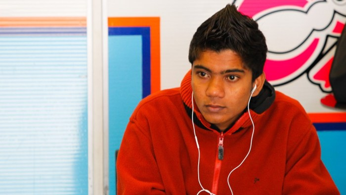 S. Sarath Kumar Wiki