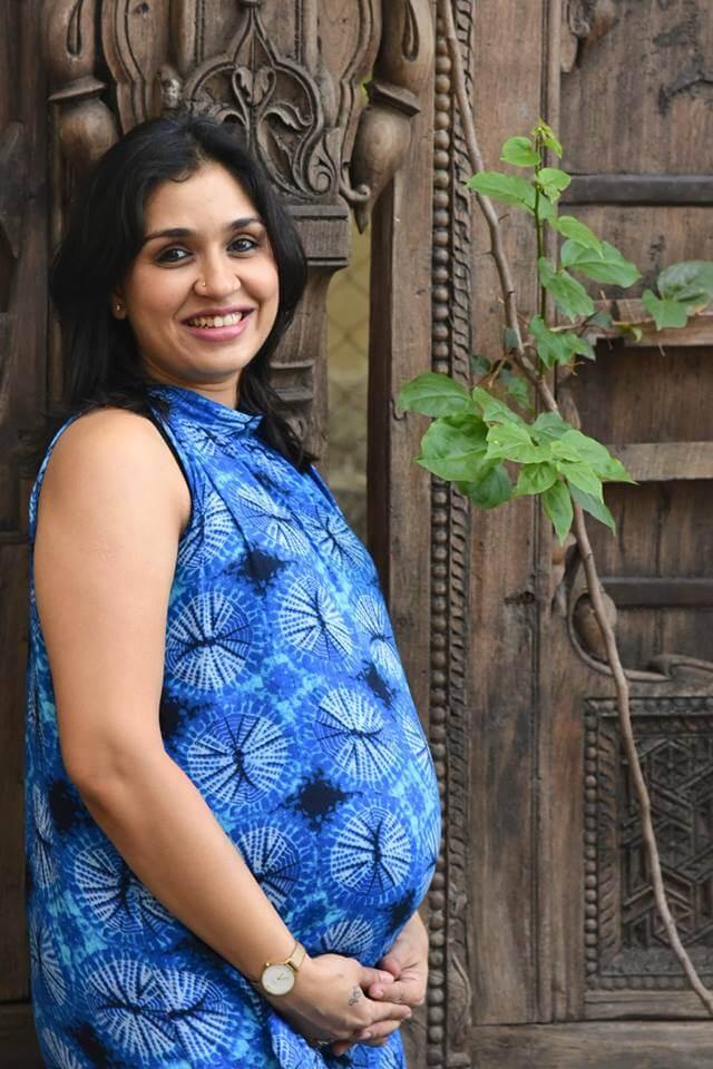 Anu Prabhakar Images