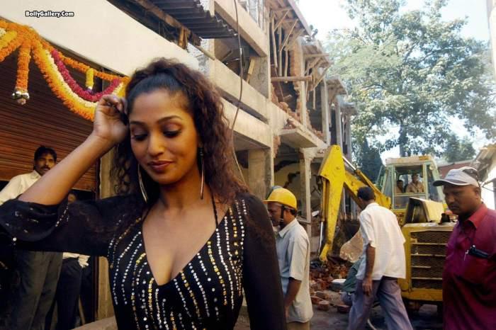 Suman Ranganathan Images