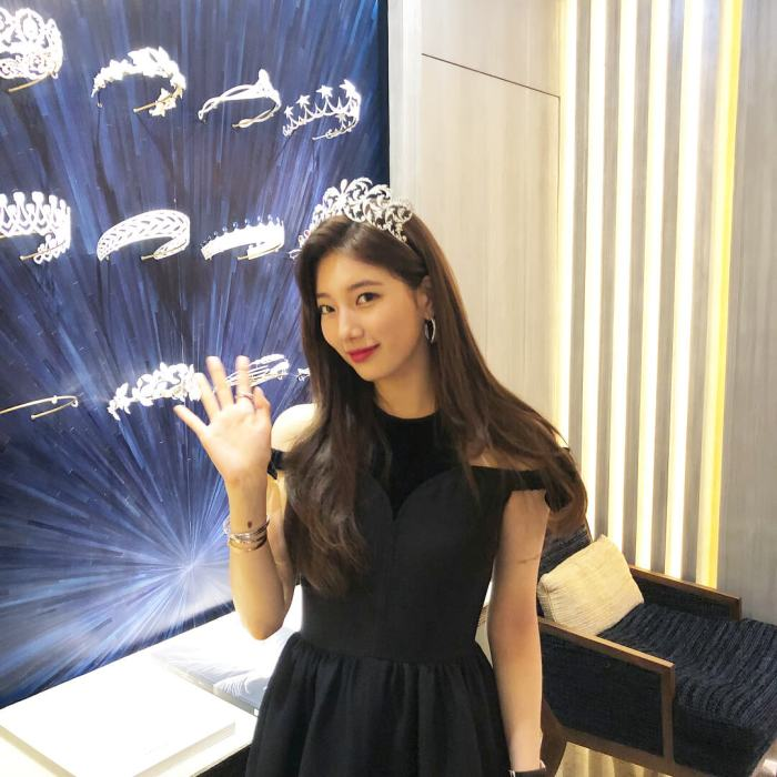 Bae Suzy Images