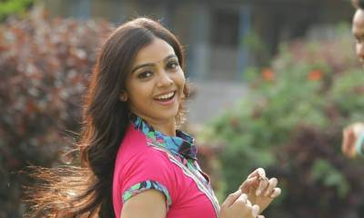Nitya Shetty Images