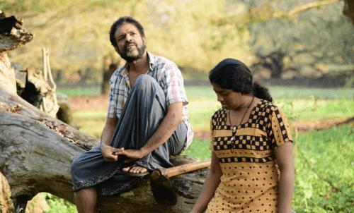 Pudhiyavan Rasiah Images