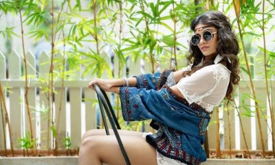 Shreya Rao Images