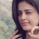 Tanuja Gowda Images