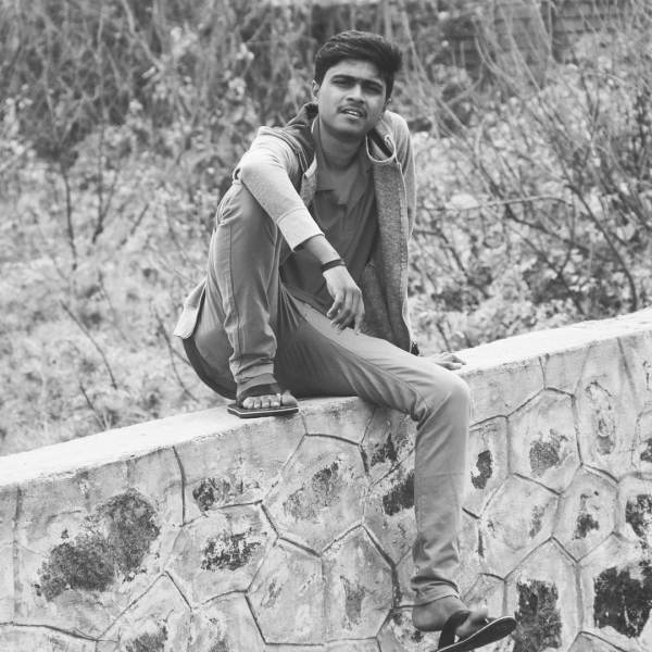 Hari Baskar Images