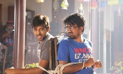 Mithai Telugu Movie on Tamilrockers