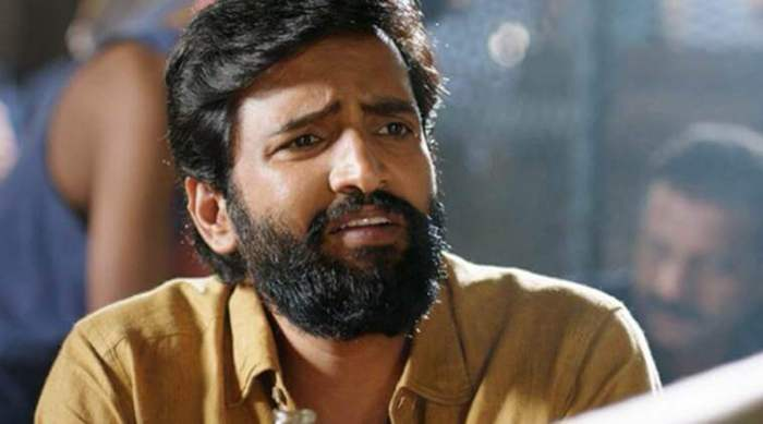 Dhilluku Dhuddu 2 Movie