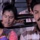 Saaral Tamilrockers