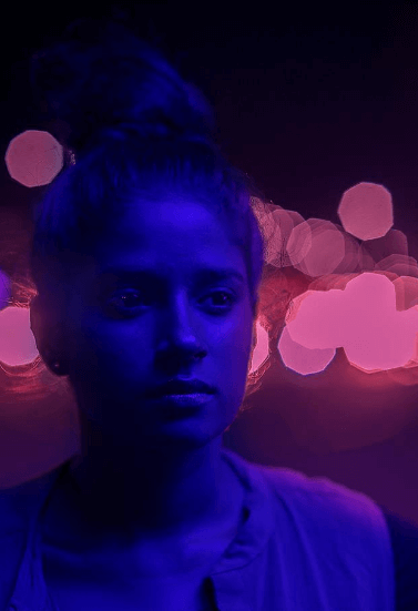Gabriella Sellus