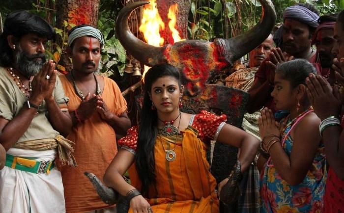 Pottu Tamilrockers