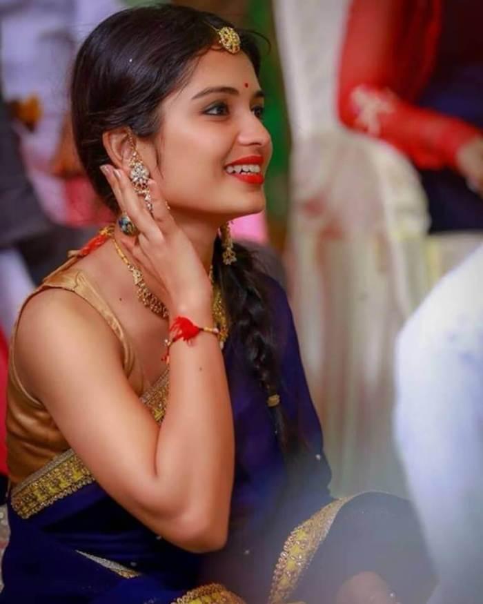 Priyanka Jain Images