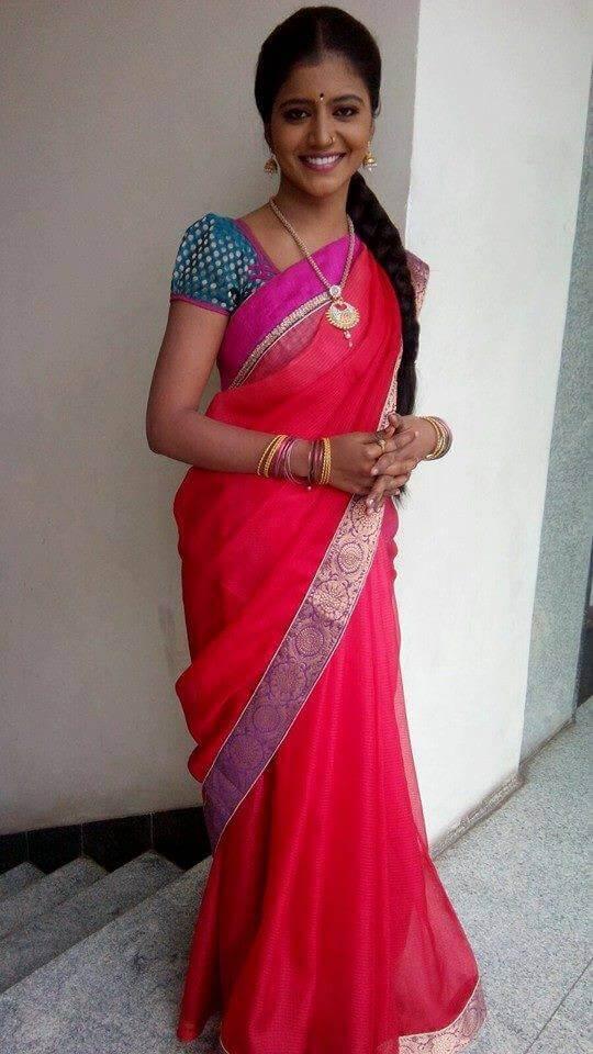 Anchor Savitri Images