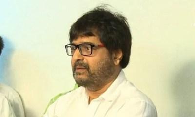 Vellai Pookal Tamil Movie