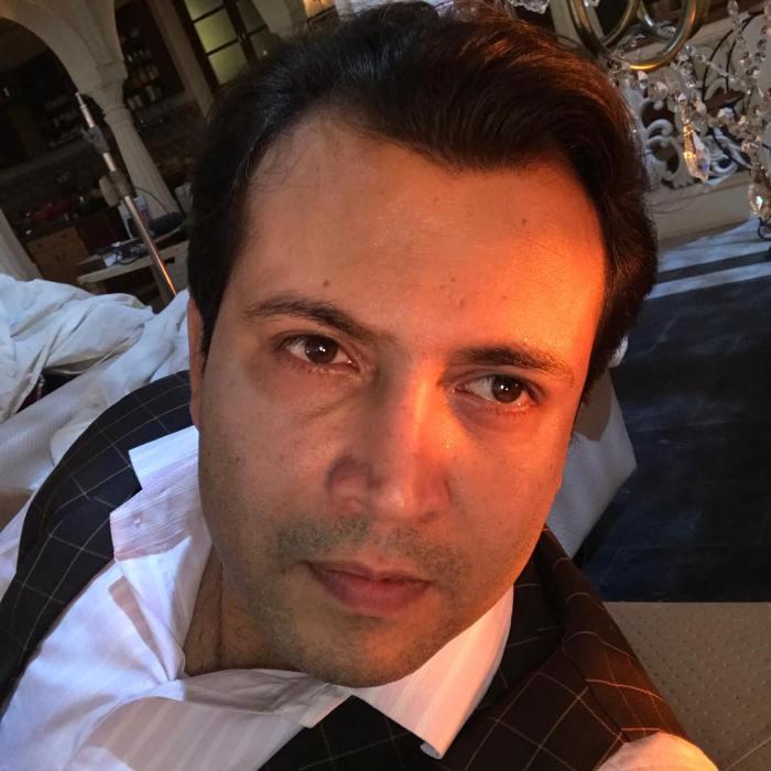 Abhinav Kholi Wiki