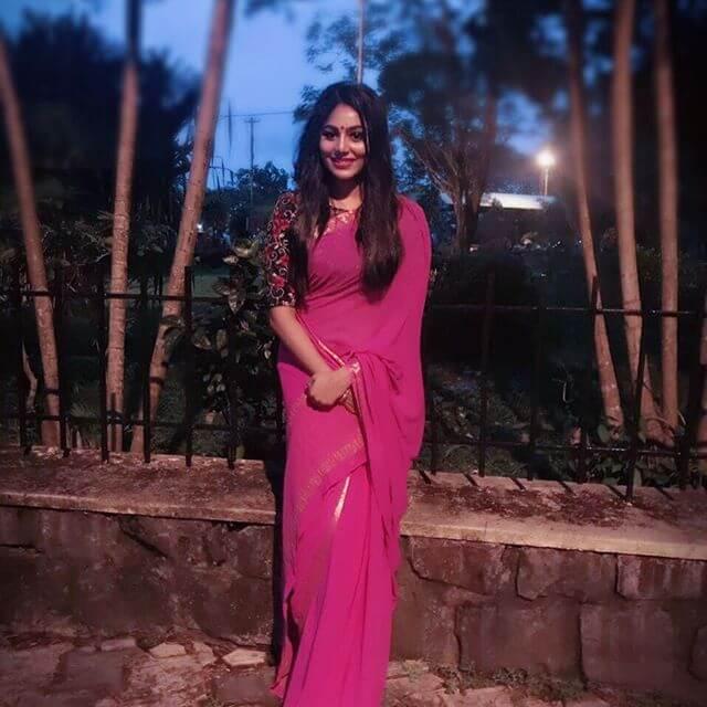 Aradhya Ann Images