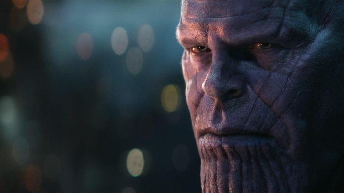 Avengers Endgame Tamilrockers 2019: Full Movie Leaked Online