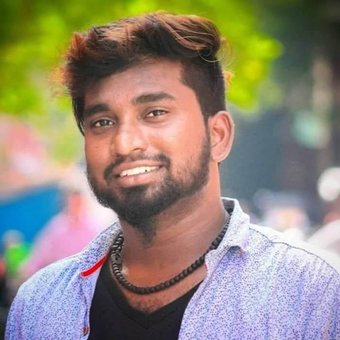 Chennai Gana Praba New Song 2019