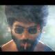 Kabir Singh Teaser