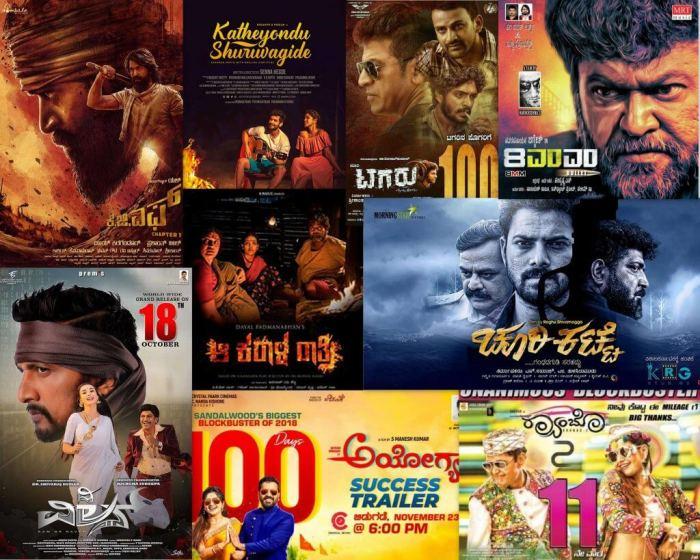 tamil rockers kannada movies download 2019